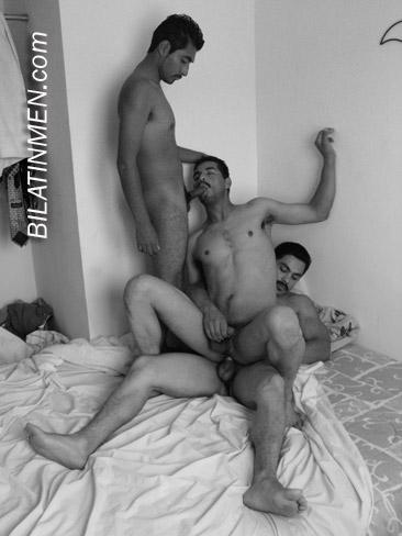 Papi chulo nude photos, doctorporn video