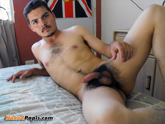 gay puerto rican men Search -