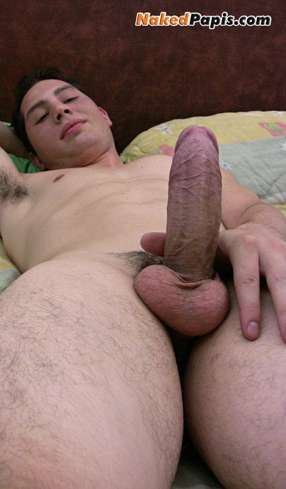 Primirary skool girs nude sex picks