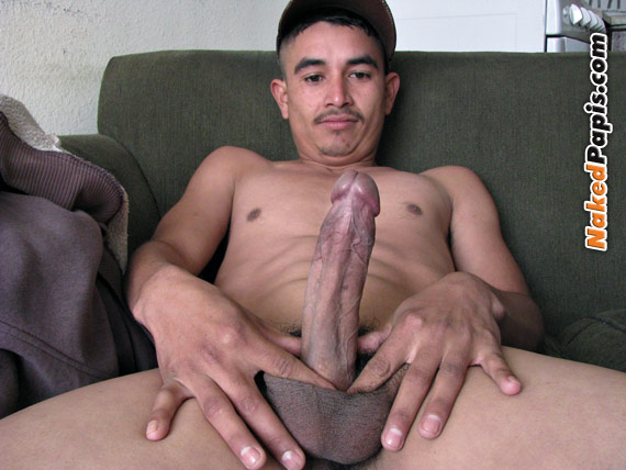 Black awesome anal