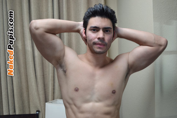 Find hot Hombres Vergudos con Vergas Grandes . The place of sexy Bi ...