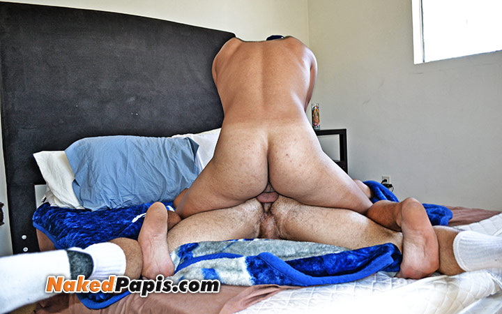 Enjoy latin boys gay latino sex gay latin men and hot