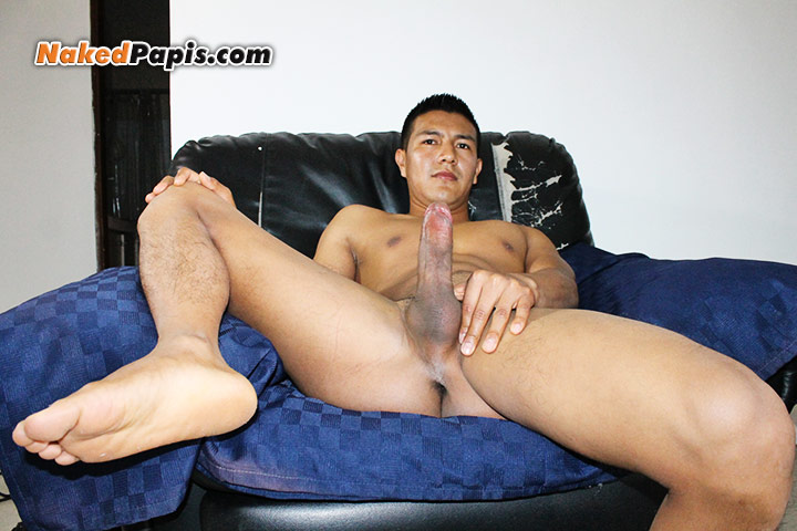mind never Big dick videos gay all your fantasies come