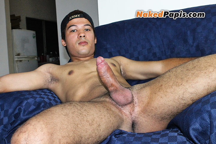 sexy-male-mexican-nude
