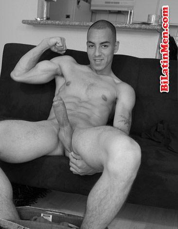 Amateur men in briefs photo gay tristan has 10